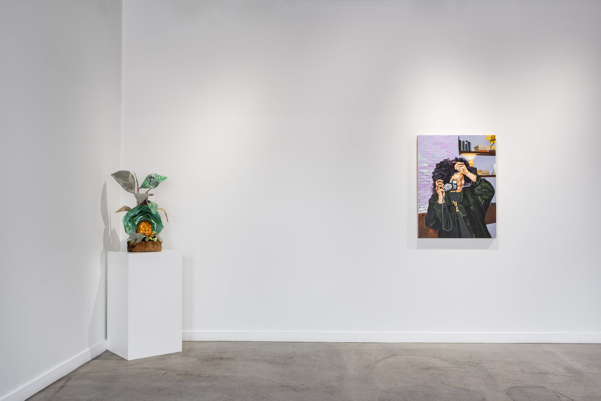 SAU_Installation view_1